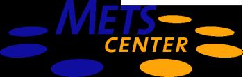 METS Center